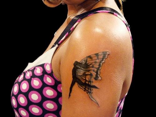 female-tattoo-1-toptattoo-10