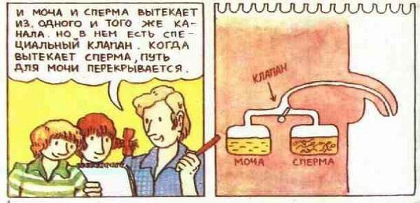 deti_08