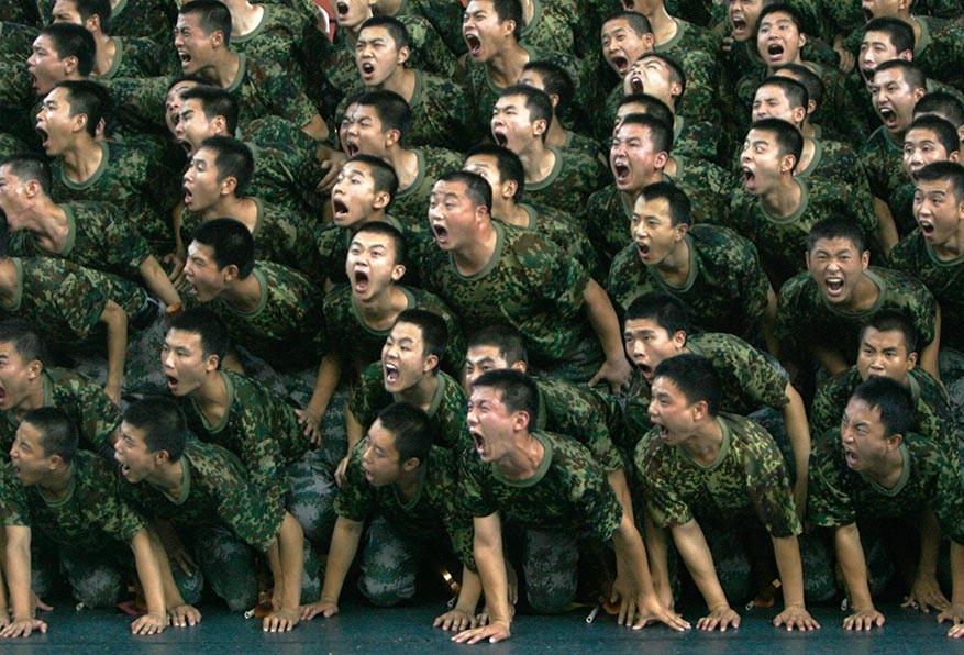 Картинки китайцев приколы