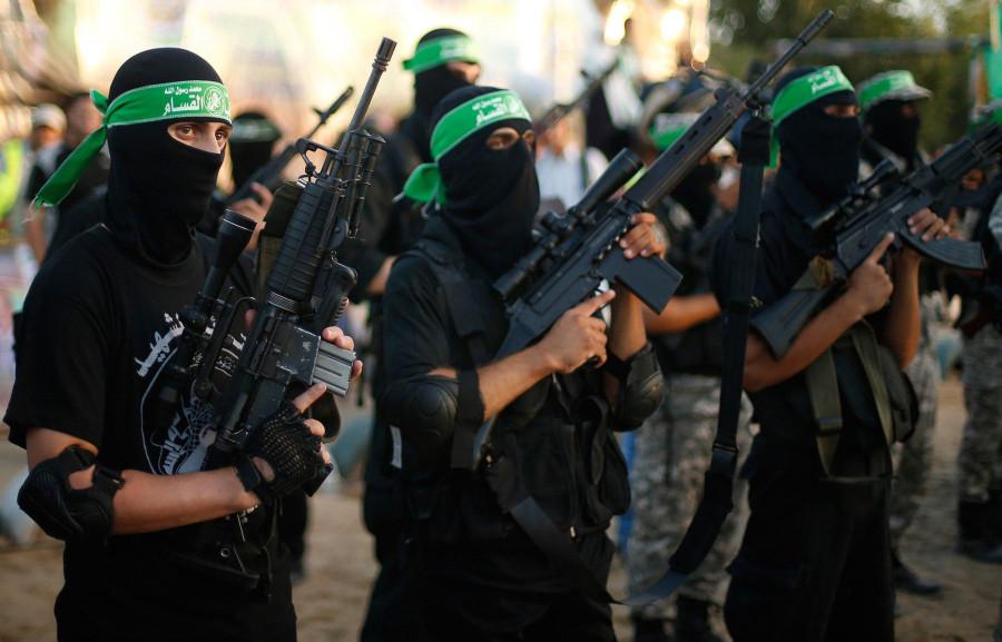 Изменят закон, чтобы защитить от террористов