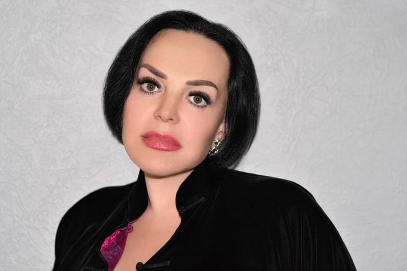 Федулова Елена Викторовна, адвокат по уголовным делам