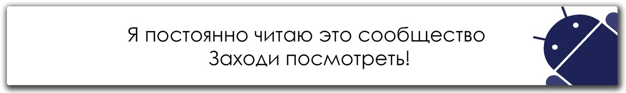 СУКИНЫ ДЕТИ, ПРОСТО КАТАСТРОФА