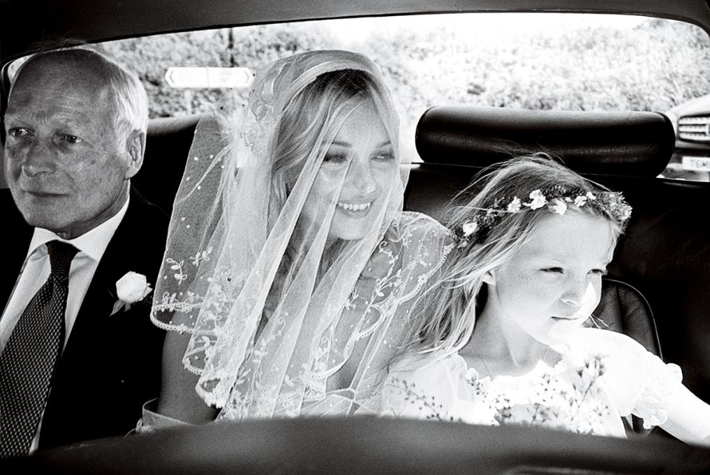Любить замужнюю женщину скрытые камеры фото 693-312