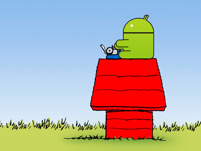 best-writing-apps-for-android.jpg