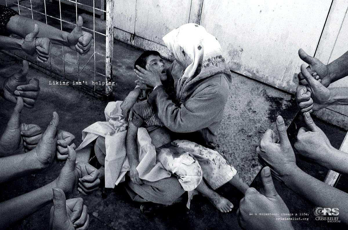 crisis-relief-war-like-flood-like-earthquake-like-print-358963-adeevee.jpg