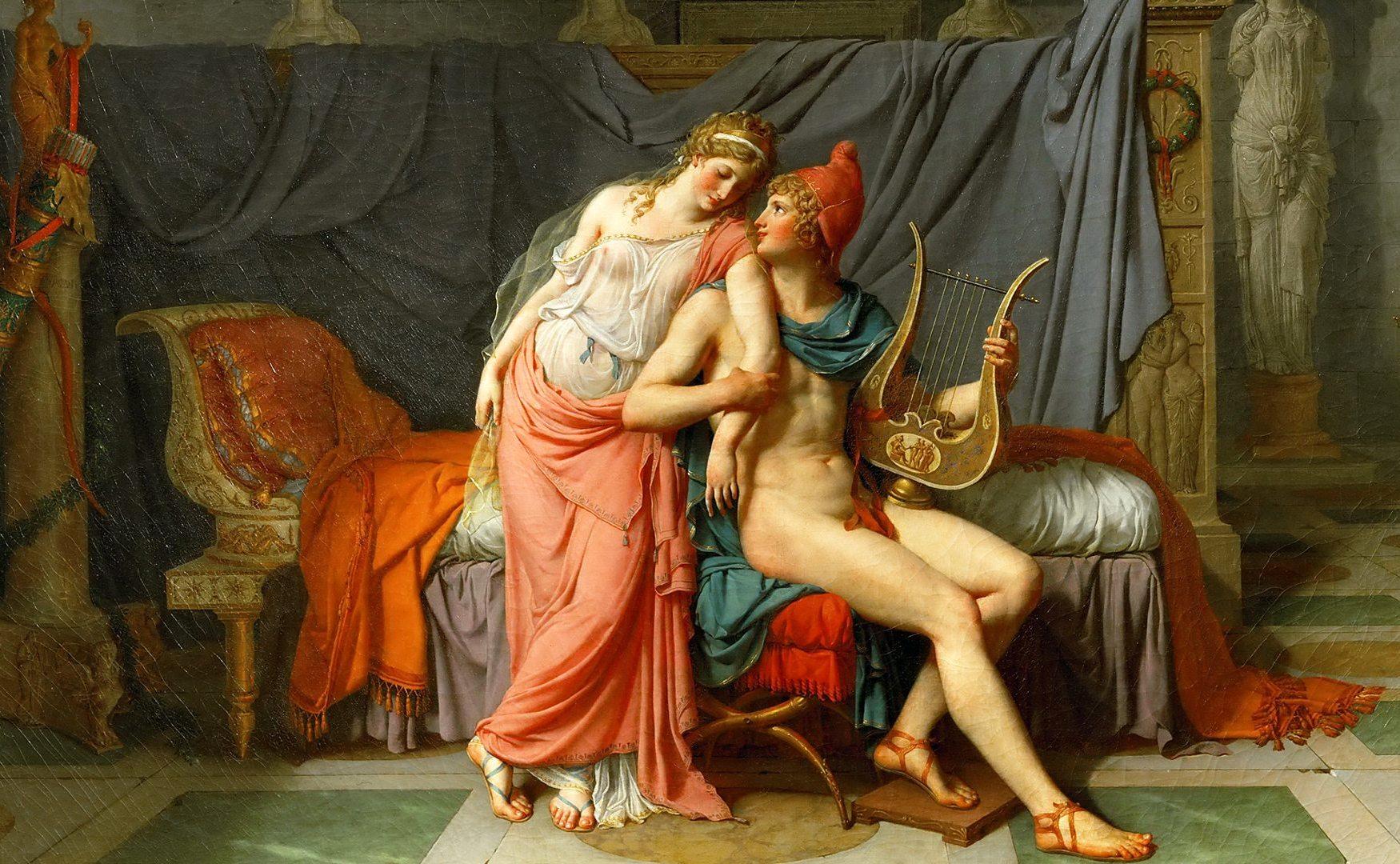 alleged historical sex offen - HD1244×768