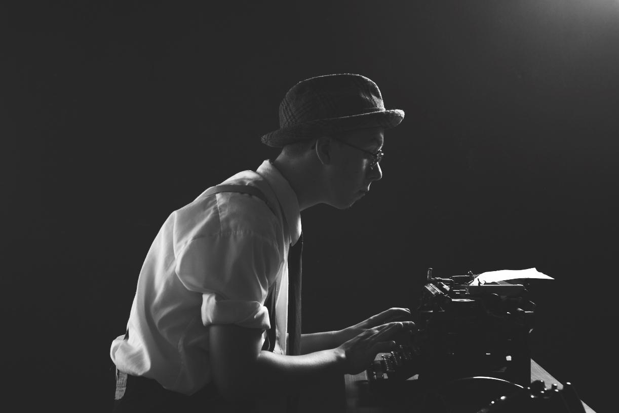 man-typing.jpg