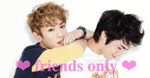 jongkey_friend_only