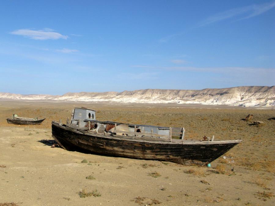 Порт Абаста