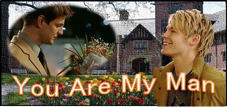 You_are_my_Man banner