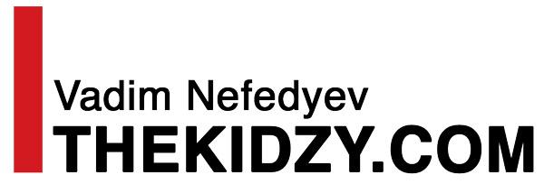thekidzy-logo