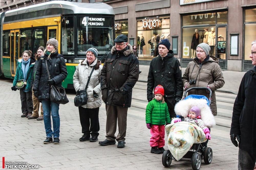 kids.lj.ru-3