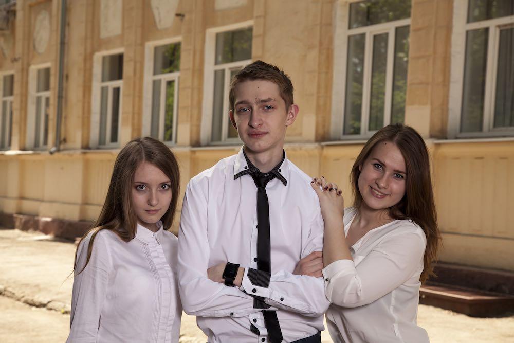 kids - 1 (1)