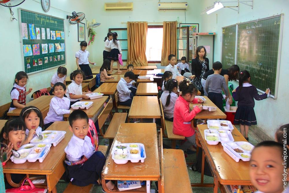 vietnamschools - vnefedyev.lj.ru 1