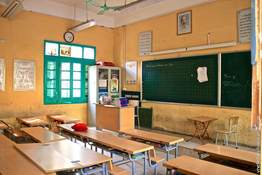 vietnamschools - vnefedyev.lj.ru 11