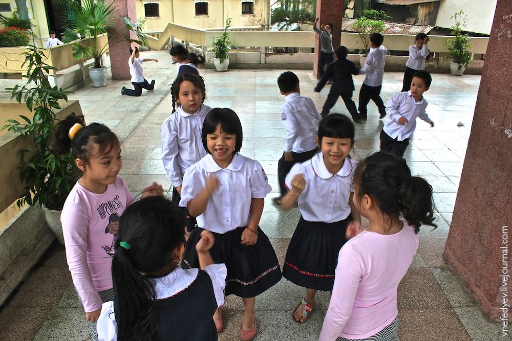 vietnamschools - vnefedyev.lj.ru 23