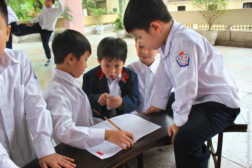 vietnamschools - vnefedyev.lj.ru 25