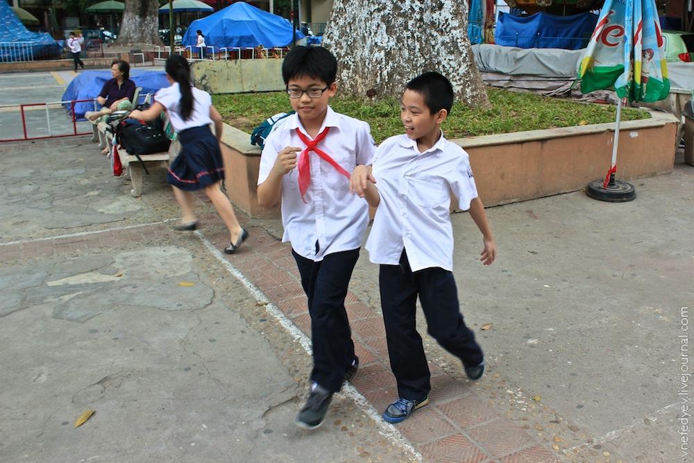 vietnamschools - vnefedyev.lj.ru 27