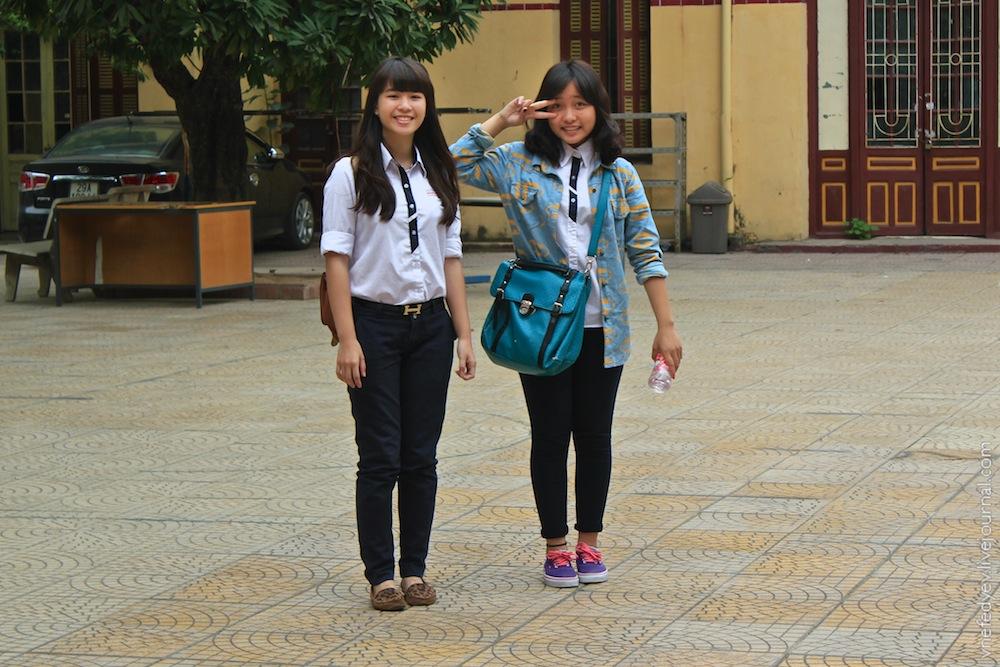 vietnamschools - vnefedyev.lj.ru 28
