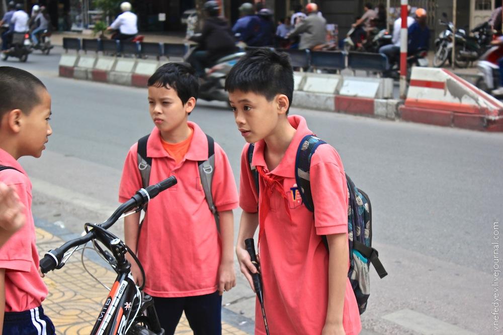 vietnamschools - vnefedyev.lj.ru 49