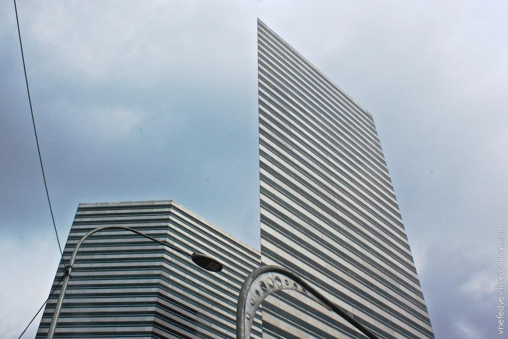 singapore - vnefedyev.lj.ru 25