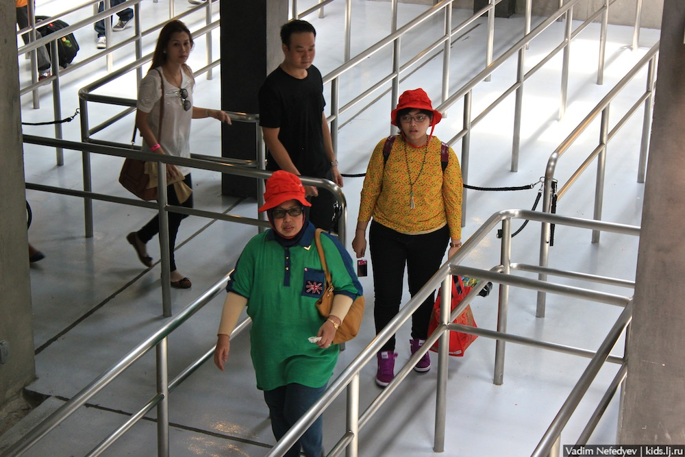 singapore - universal - kids.lj.ru 7