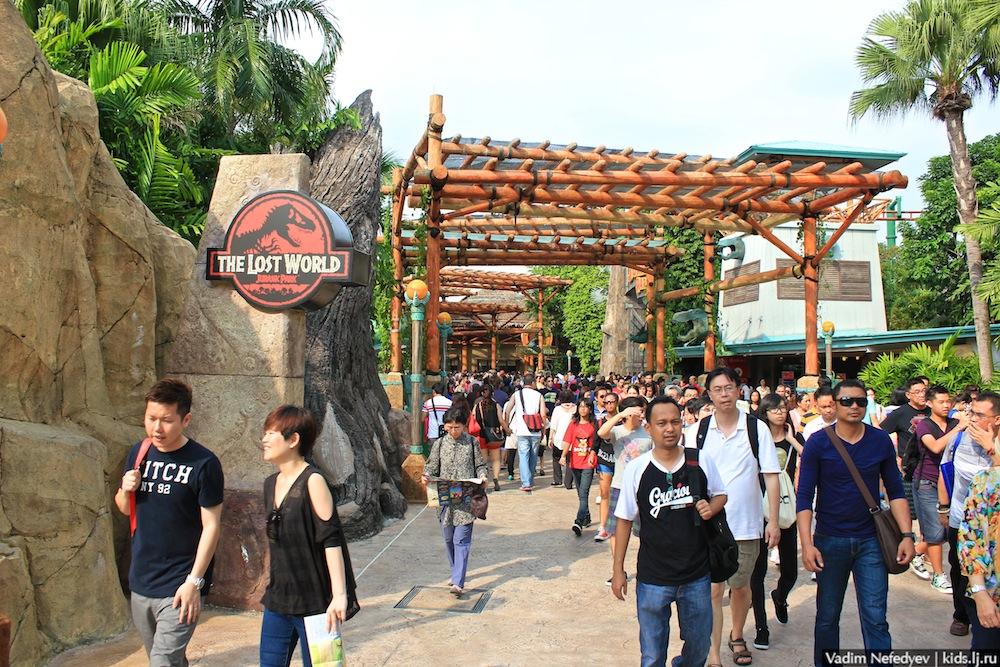 singapore - universal - kids.lj.ru 13