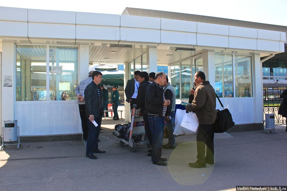 uzbekistan - kids.lj.ru 14
