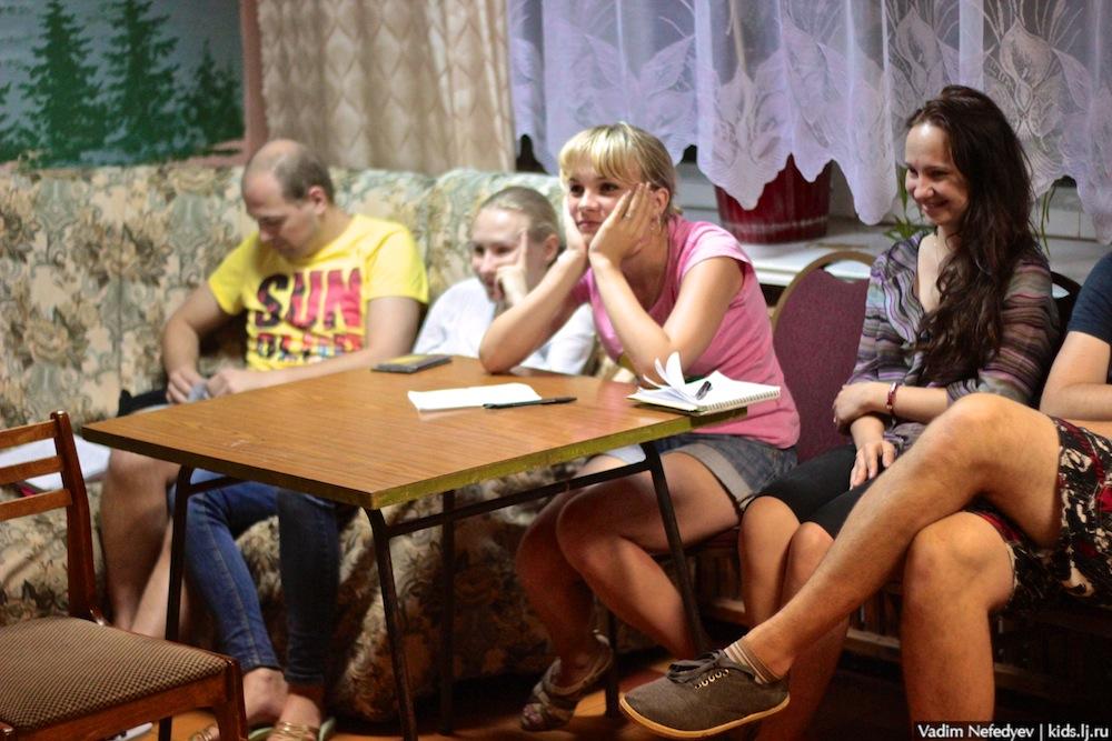camp - kids.lj.ru 5