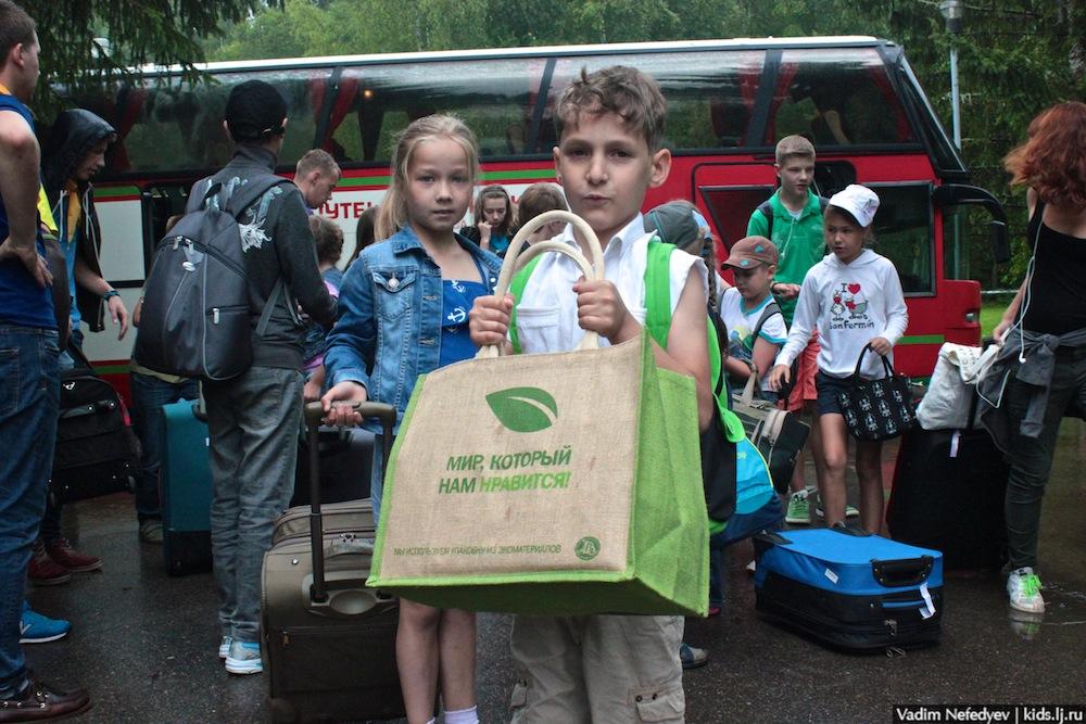 camp - kids.lj.ru 15