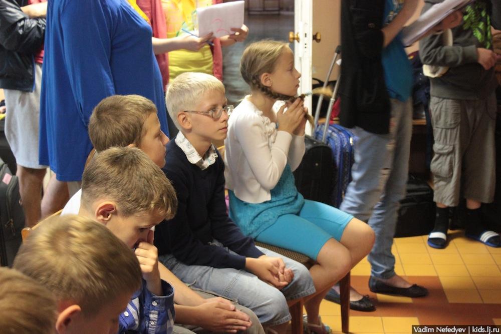 camp - kids.lj.ru 31