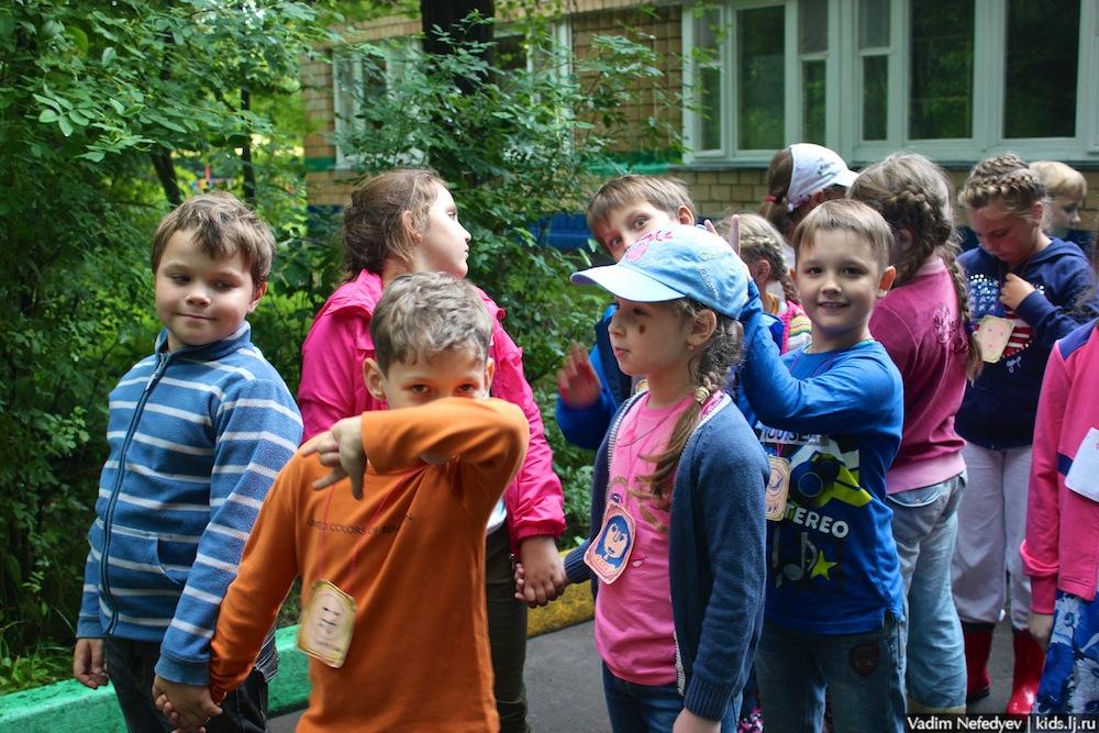 camp - kids.lj.ru 48