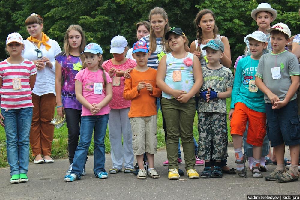 camp - kids.lj.ru 68