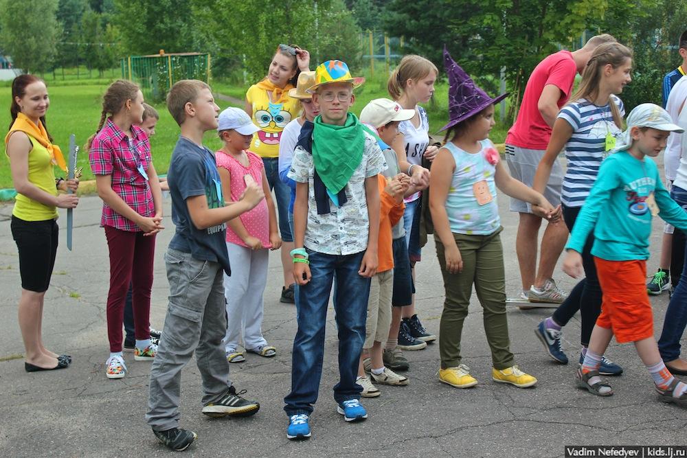 camp - kids.lj.ru 71