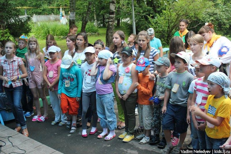 kids.lj.ru - OMD 2