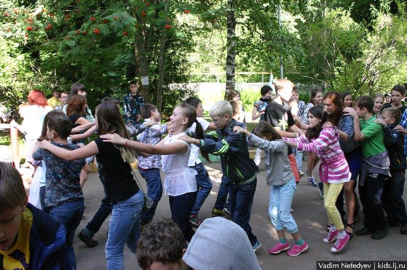 kids.lj.ru - OMD 4