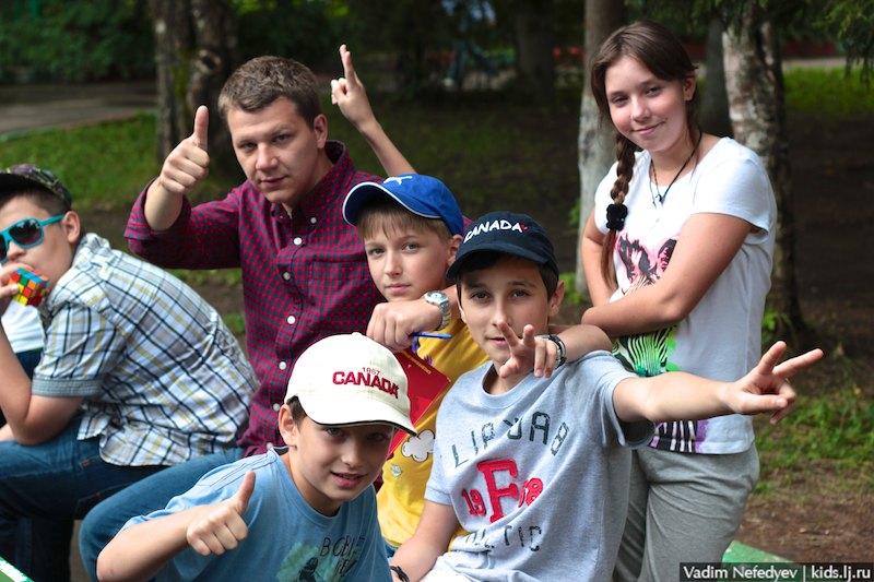 kids.lj.ru - OMD 6