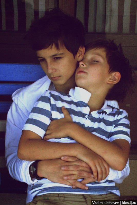 kids.lj.ru - OMD 11