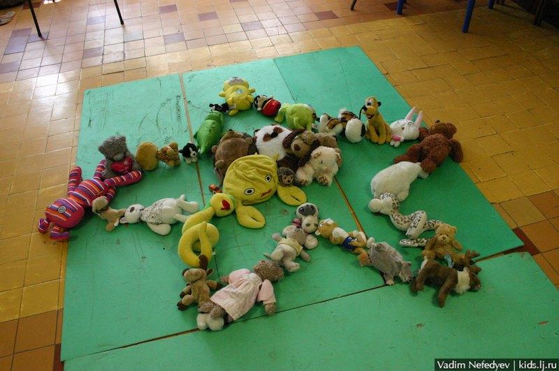 kids.lj.ru - OMD 15