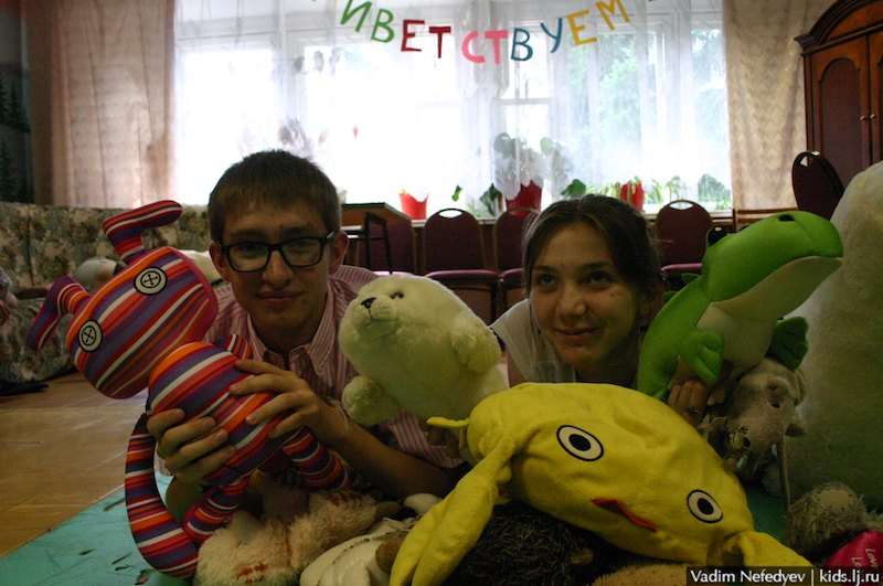 kids.lj.ru - OMD 16