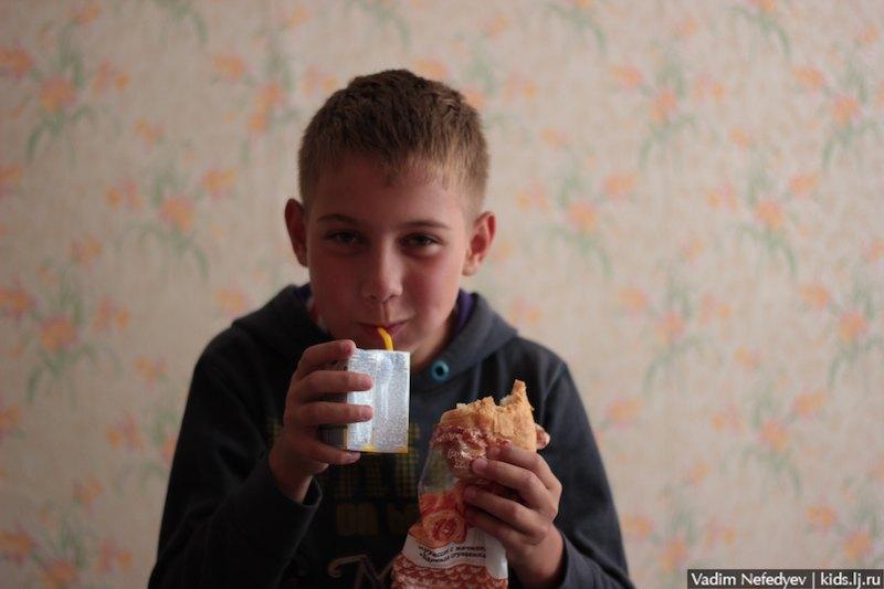 kids.lj.ru - OMD 22