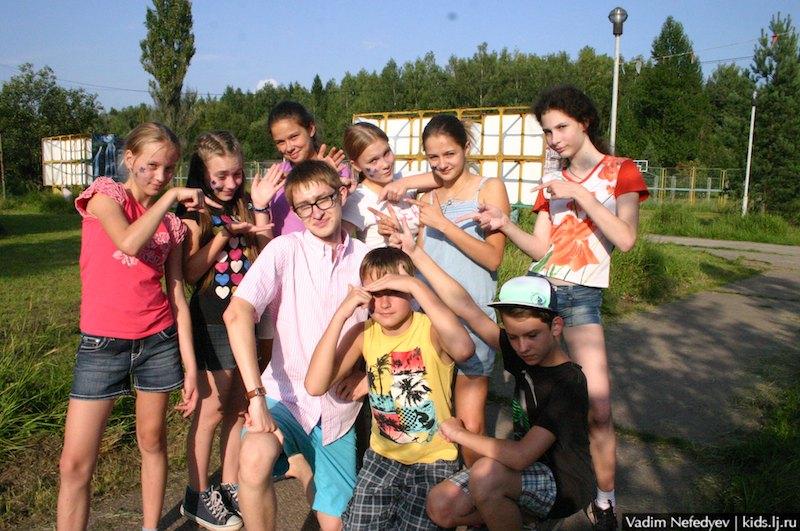 kids.lj.ru - OMD 23