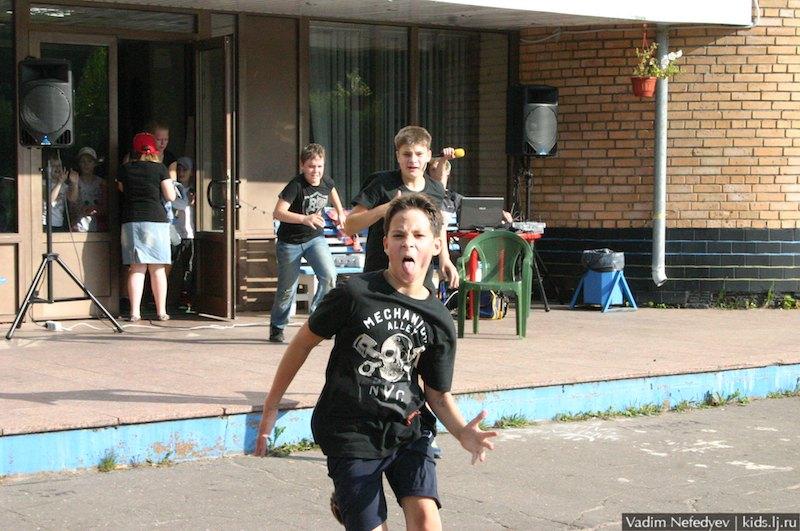 kids.lj.ru - OMD 24