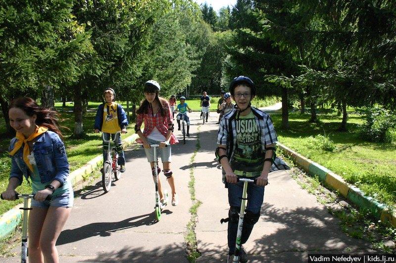 kids.lj.ru - OMD 25