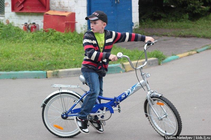 kids.lj.ru - OMD 26