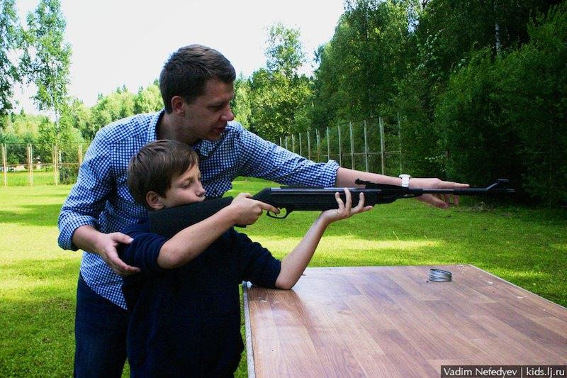 kids.lj.ru - OMD 27