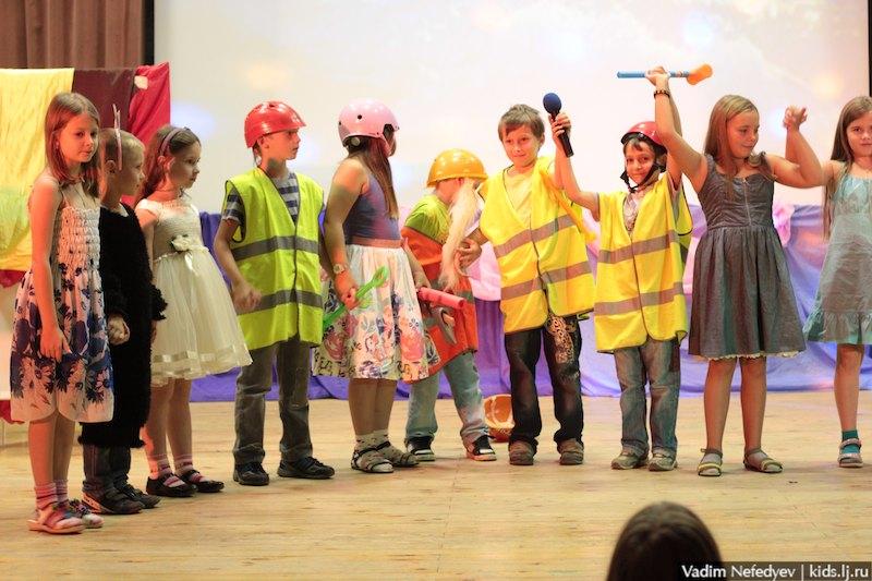 kids.lj.ru - OMD 31