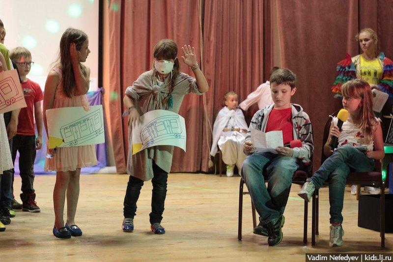 kids.lj.ru - OMD 32
