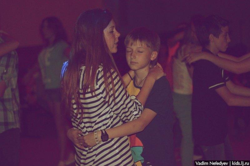 kids.lj.ru - OMD 38
