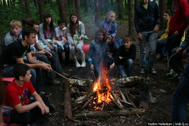 kids.lj.ru - OMD 41